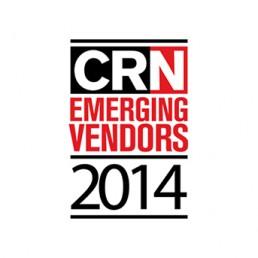 CRN-Emerging-Vendors-2014