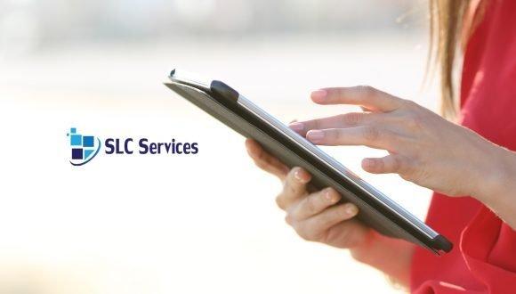 SLC services