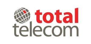 total-telecom