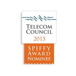 Telecom-Council-2015-Spiffy-Award