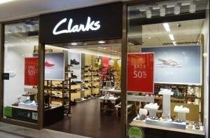 clarks-760x500