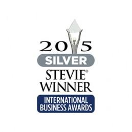 2015-Stevies-Award