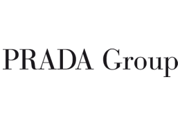 logo-prada-group