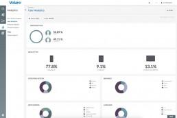 user-analytics-2