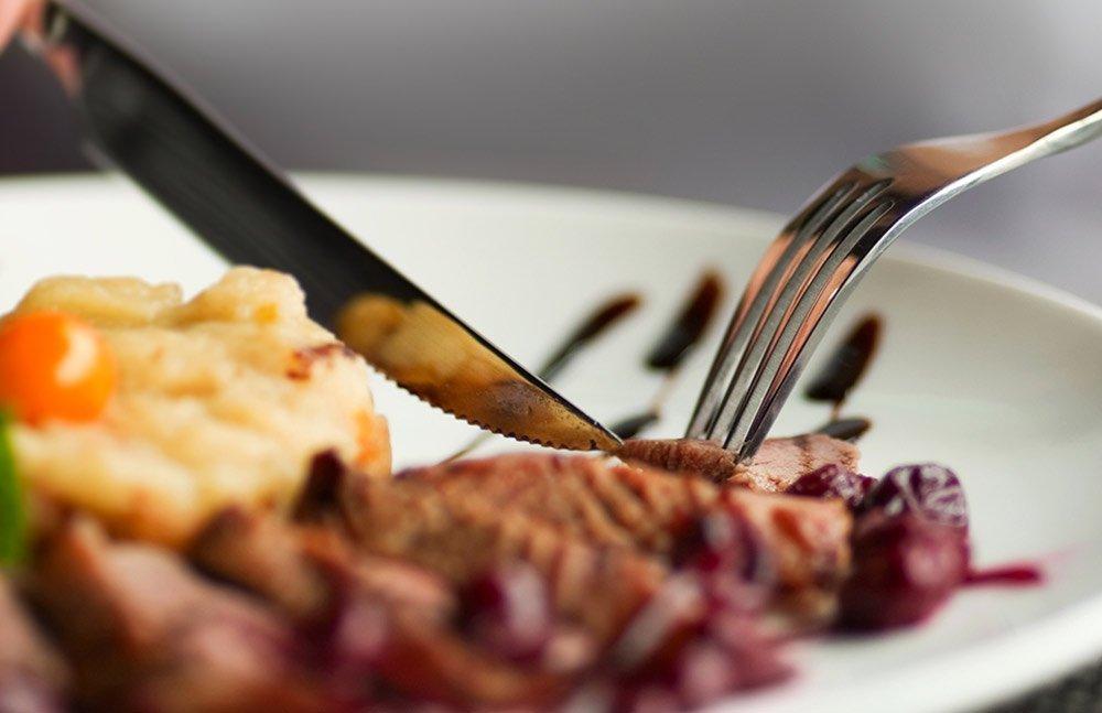 restaurant-solution-brief