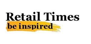 retail-times