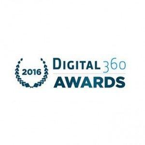 Digital360_award