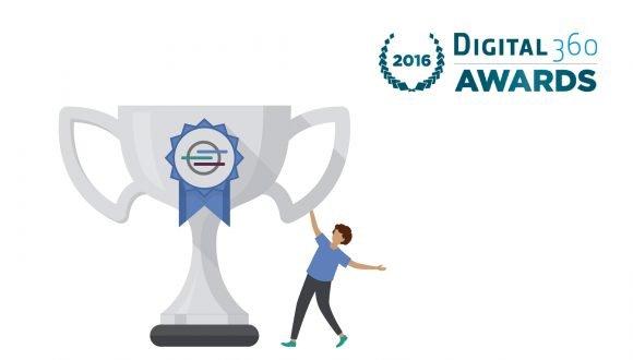 digital awards 2016