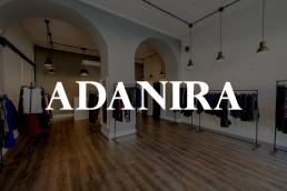 adanira-featured-image
