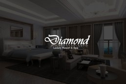 diamond-resort-featured-image