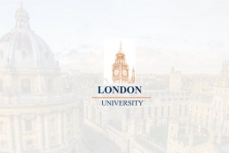 london-university-featured-image