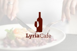 Lyrica Cafe featured image