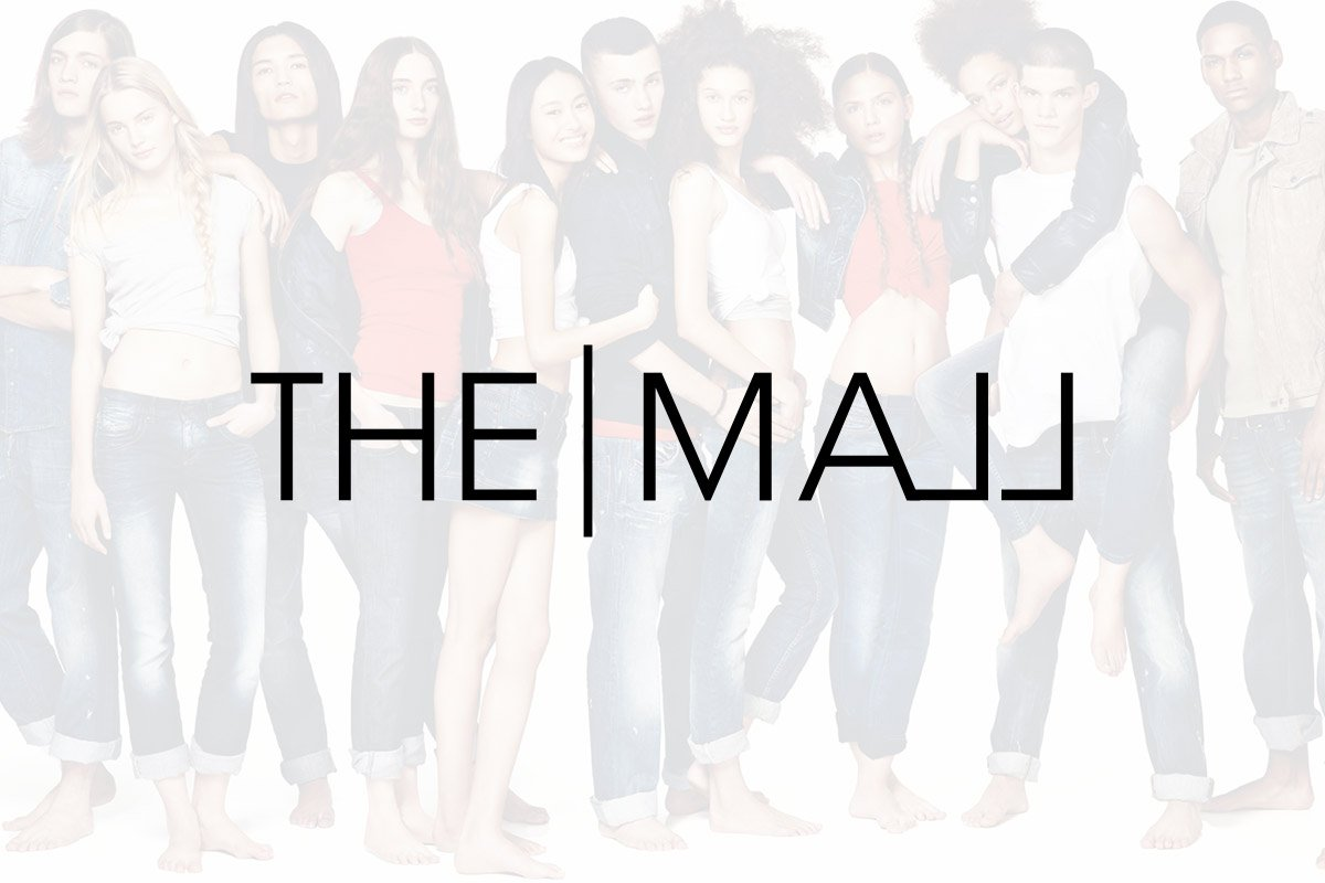 The Mall featured image