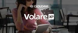 VolareXP
