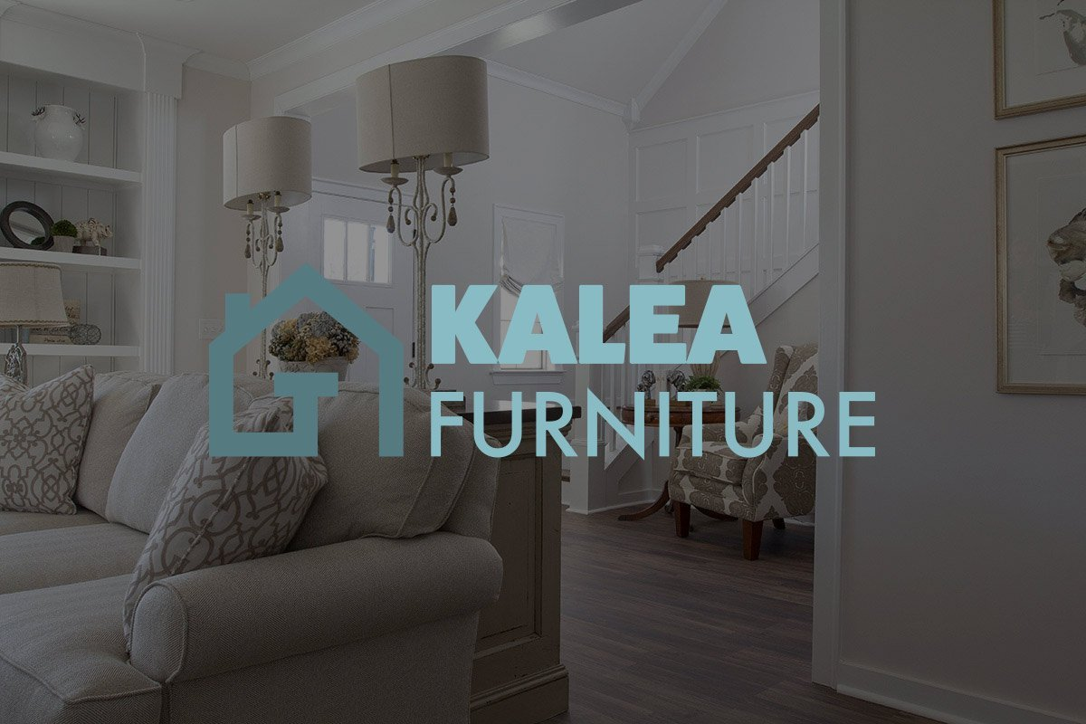 kalea-featured-image
