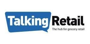 talkingretail