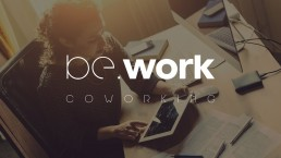 be-work-featured-image