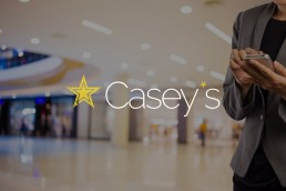 Casey featured image