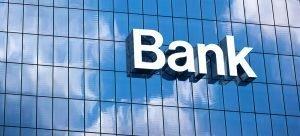 bank wifi