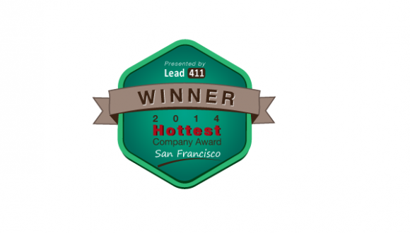 Hottest Companies in San Francisco