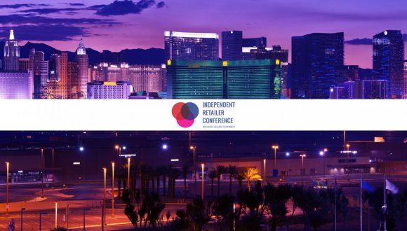 Independent Retailer Conference, Las Vegas