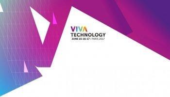 Vivatech