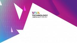 Vivatech Paris