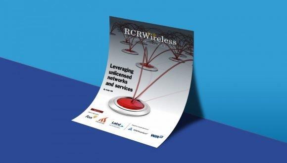 RCR Wireless's white paper