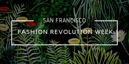 Fashion Tech Roundup / Women Startups