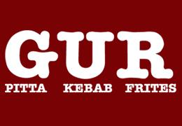 logo-GUR-Kebab