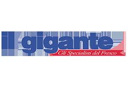 logo-Il-Gigante