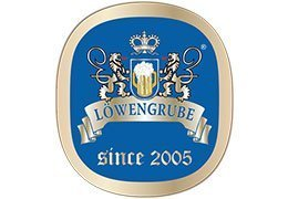 logo-Lowengrube2
