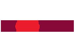 logo-Unicoop-Firenze