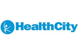 logo-healthcity