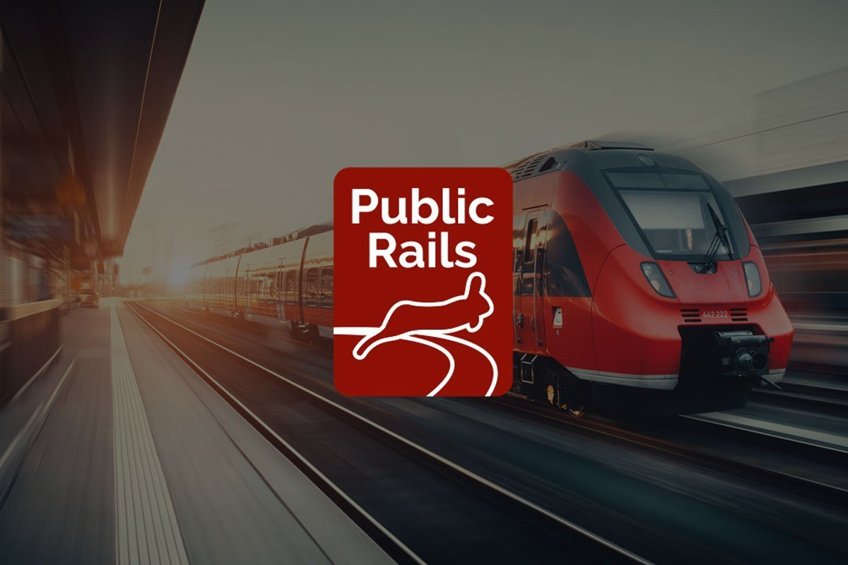 Public Rails featured image