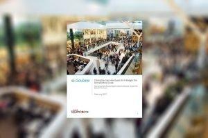 Retail Landscape