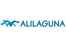 logo-Alilaguna