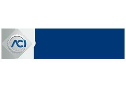 logo-Automobile-Clud-Italia