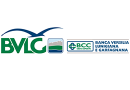 logo-BCC-Versilia