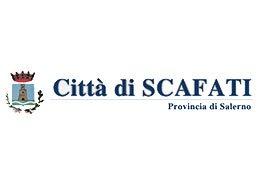 logo-Comune-Scafati