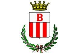 logo-Comune-di-Bollate