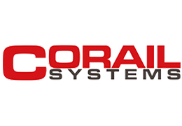 logo-Corail-Systems