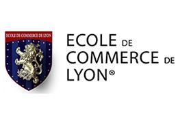 logo-Ecole-Commerce-Lyon