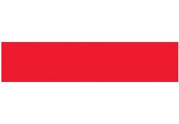 logo-Foyles