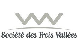 logo-Societe-des-3-Vallees