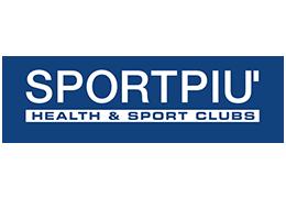 logo-Sport-Piu