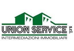 logo-Union-Service-Srl