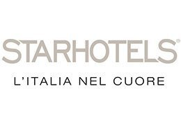 logo-starhotels