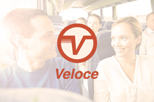 veloce-featured-image