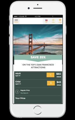smart city home-tickets-info